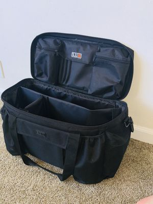 511 Duffle Bag for Sale in San Diego, CA