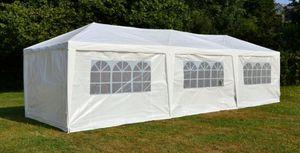 10x30 party tent wedding venue brand new in a box free local delivery hablo Espanol for Sale in Orlando, FL