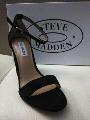 100 pares de zapatos nuevos diferentes estilos buena maeca for Sale in Los Angeles, CA