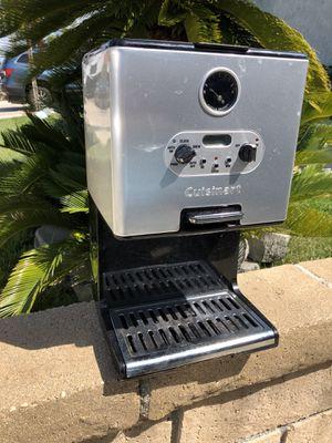 Coffee maker for Sale in Laguna Hills, CA