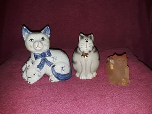 CUTE Collectibles for Sale in Bedford, TX