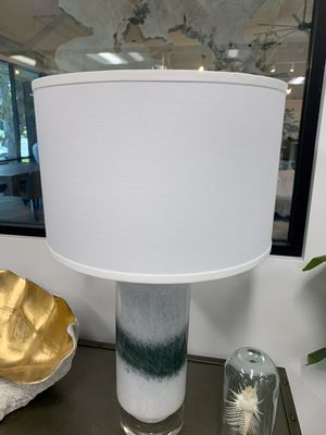 Table lamps for Sale in West Seneca, NY