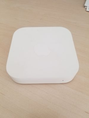 Apple Airport Express A1392 2nd Gen for Sale in Las Vegas, NV