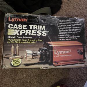 Lyman for Sale in La Habra Heights, CA