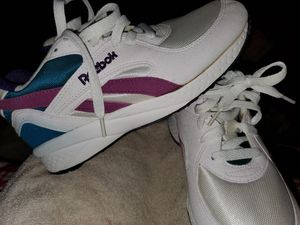 Reebok pyro for Sale in Cleveland, TN