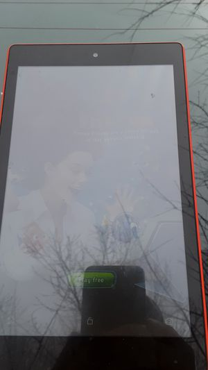 Amazon Kindle for Sale in Cleveland, OH