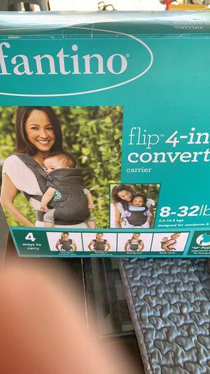 Baby carrier for Sale in Phoenix, AZ