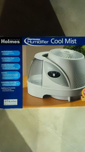 Humidifier for Sale in Brecksville, OH