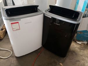 ON SALE! Works Perfect Portable AIR conditioner AC UNIT #1130 for Sale in Fort Lauderdale, FL