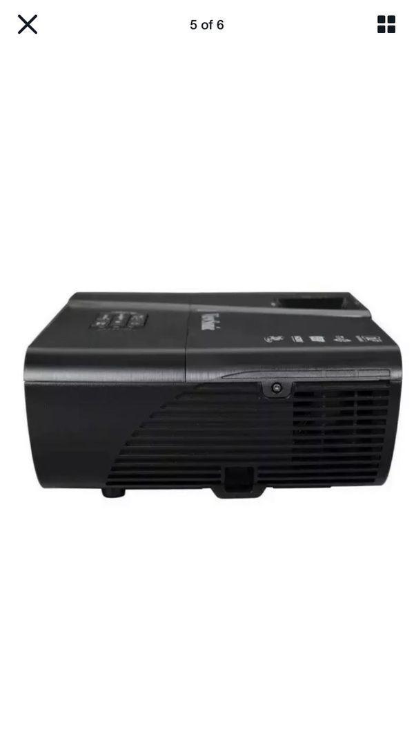 ViewSonic projector