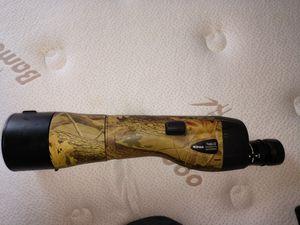 """Nikon ProStaff 3.2""""/82mm - Waterproof for Sale in Waterflow, NM"""