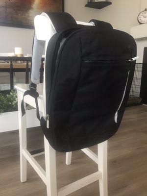 Belkin laptop backpack for Sale in Phoenix, AZ