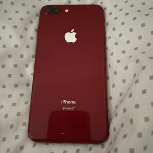 iPhone 8 Plus for Sale in Rancho Mirage, CA