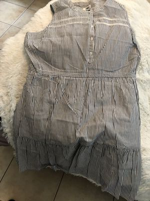 Old Navy Summer Dress for Sale in San Diego, CA