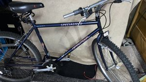 "Specialized HardRock 27"" Mountain bike for Sale in University Place, WA"