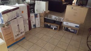 For sale everything or separed for Sale in Phoenix, AZ