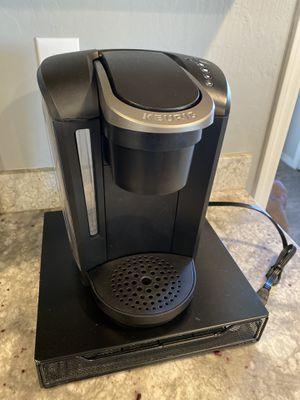 Keurig K Select coffee maker for Sale in Chandler, AZ