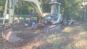 Scabator for Sale in Gainesville, GA