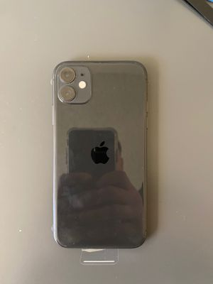 Iphone 11 64 GB Sprint for Sale in Commerce, CA