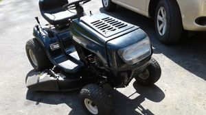 Bolen lawn tractor for sell for Sale in Rockville, MD