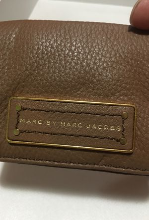 MARC BY MARK JACOBS woman wallet for Sale in Los Angeles, CA