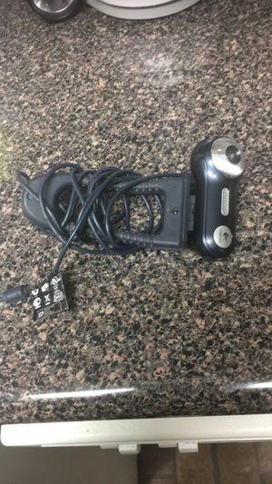 Logitech QuickCam Fusion Web Cam for Sale in Montgomery, AL