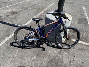 Giant 26 in bike for Sale in El Cajon, CA