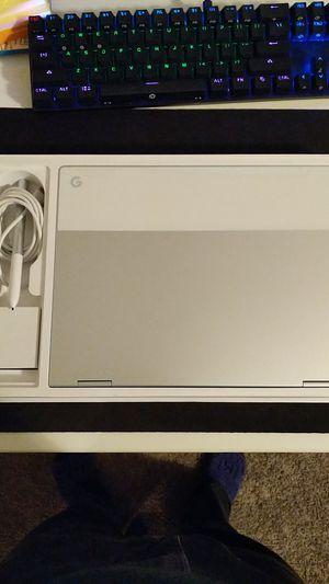 Google Pixelbook i5 128gb for Sale in Austin, TX