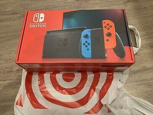 Nintendo switch 32 gb for Sale in Bulger, PA