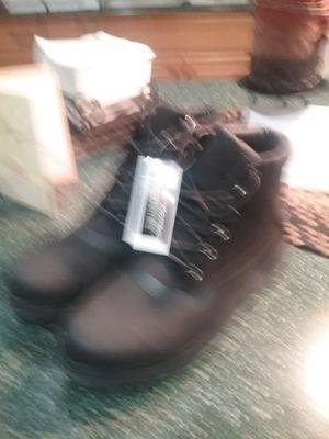 Men's boots for Sale in Lumberton, NJ