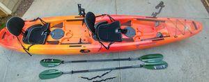Fishing Kayak for Sale in Buckeye, AZ
