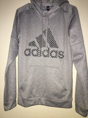 Adidas hoodie for Sale in Glendale, AZ