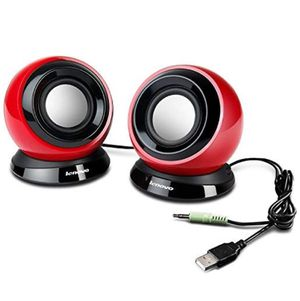 Lenovo Speakers M0520 for Sale in San Diego, CA