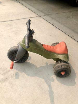 Kid three wheeler for Sale in Queen Creek, AZ
