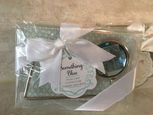 20 Shower favors for Sale in Channahon, IL
