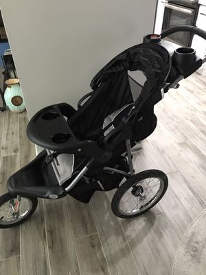 Baby Trend Jogging Stroller for Sale in Phoenix, AZ