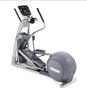 Precor EFX 835 Elliptical Exercise Machine $7500 for Sale in Arlington, TX