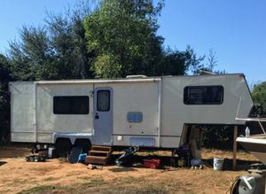 Trailer for Sale in San Marcos, CA