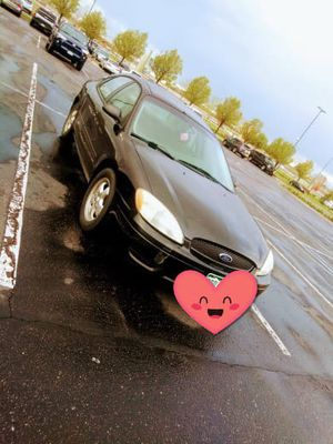 2005 Ford Taurus for Sale in Aurora, CO