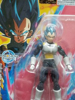 Dragon ball Evolve Action Figures for Sale in Everett,  WA