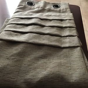 Drapes for Sale in Kissimmee, FL
