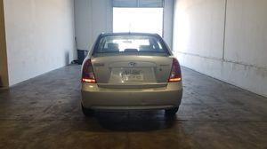 2010 Hyundai Accent for Sale in Nashville, TN