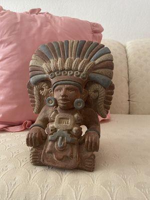 Decoración de cultura mexicana . for Sale in Phoenix, AZ