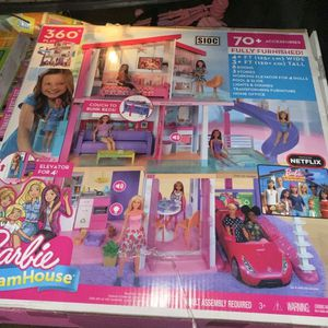 Toy Bundle for Sale in Missouri City, TX