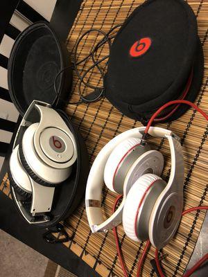 Beats for Sale in Dallas, TX