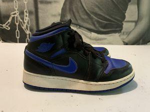 Jordan 1 size 5 for Sale in Smyrna, GA
