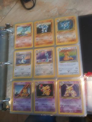 Ultimate pokemon collection bundle for Sale in Lake Worth, FL