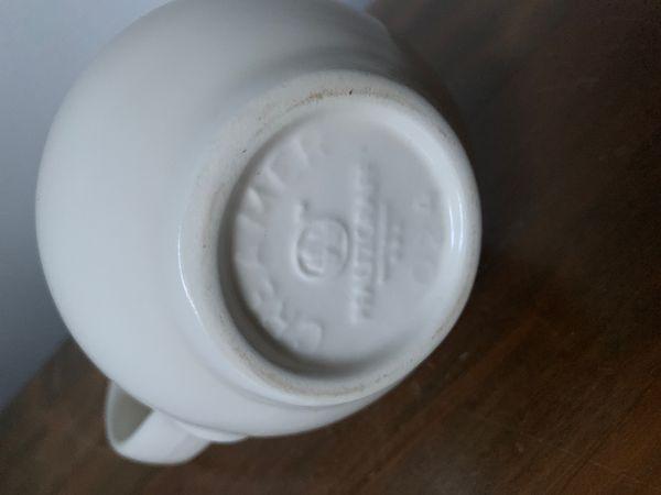 Pfalazgraff creamer