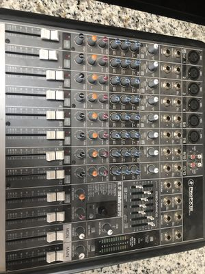 Mixing board for Sale in Young, AZ