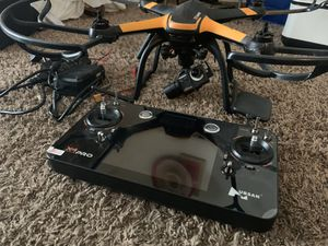 Drone for Sale in Evansville, IN